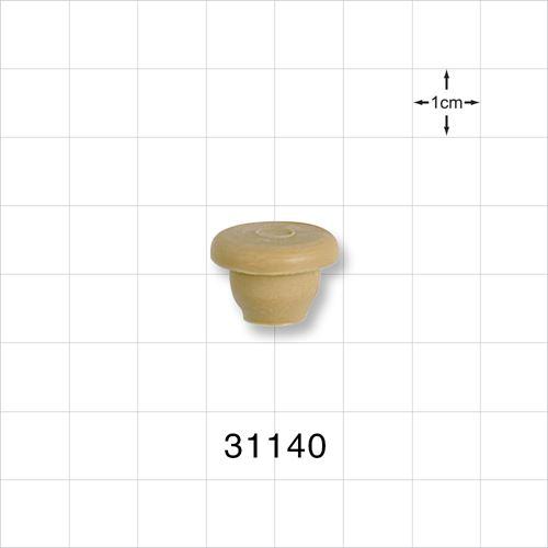 Grommet Stopper - 31140