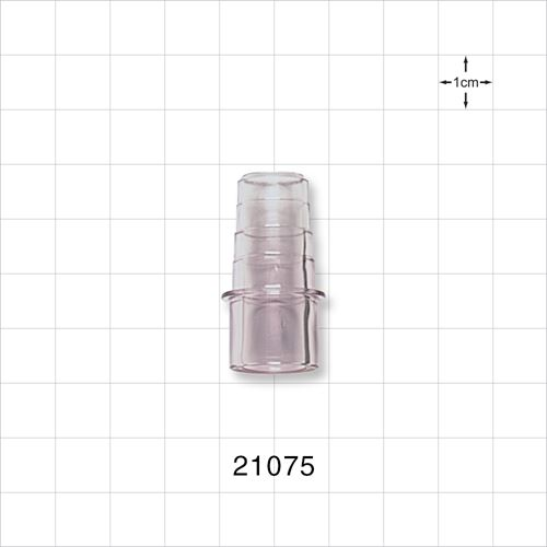 Stepped Adapter - 21075