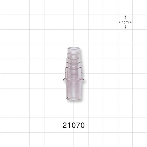 Stepped Adapter - 21070