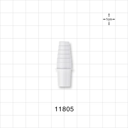 Stepped Adapter - 11805