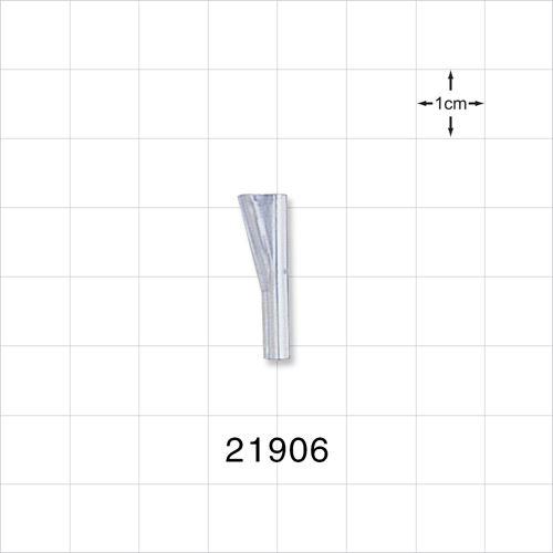 Y Connector - 21906