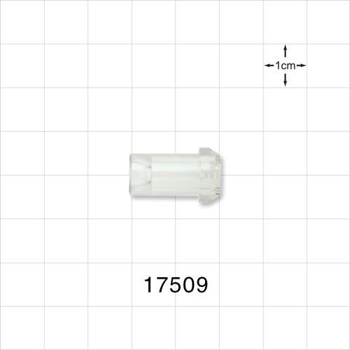 Reducer Bushing - 17509