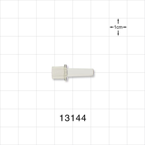 Reducer Adapter - 13144