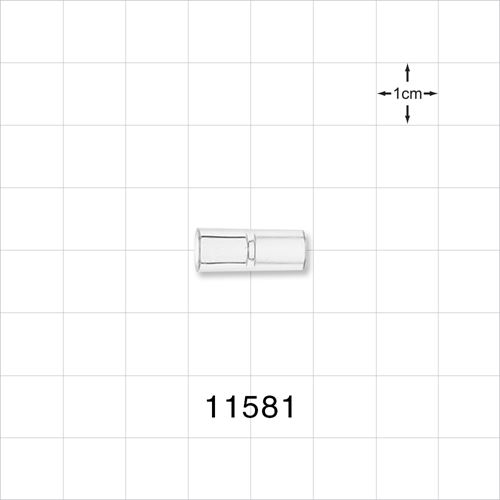 Straight Connector - 11581