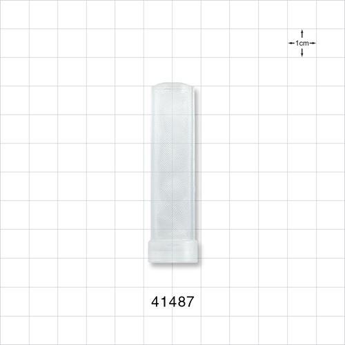 Filter - 41487
