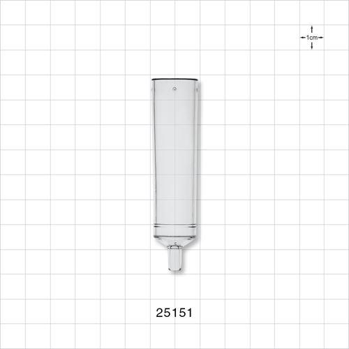 Drip Chamber - 25151