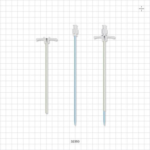 Tear-Away Introducer Sheath with Dilator - 32350