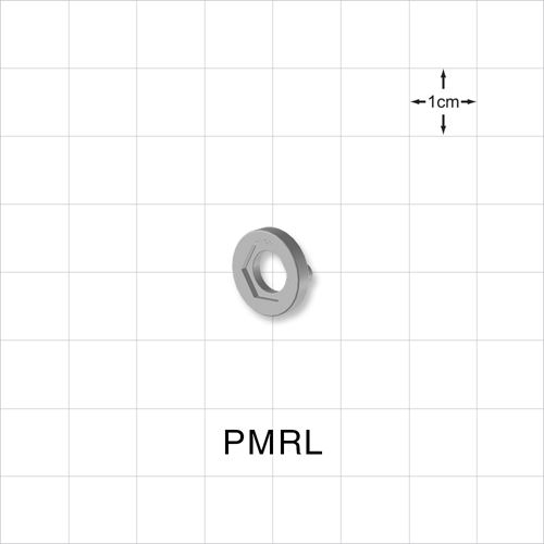 Ring, Color code, Natural - PMRL