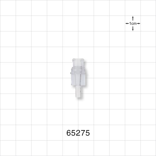 Female Luer Connector - 65275