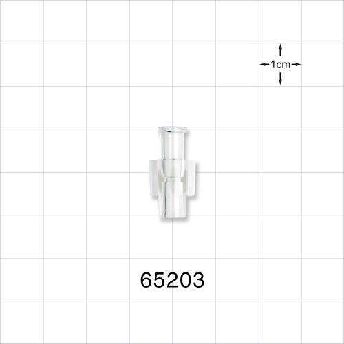 Female Connector - 65203