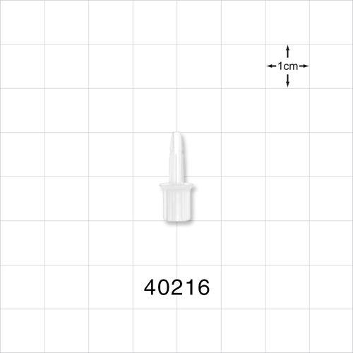 NRFit™ Thread Assist Guide - 40216