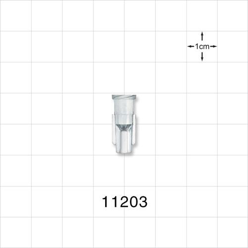Female Luer Adapter - 11203
