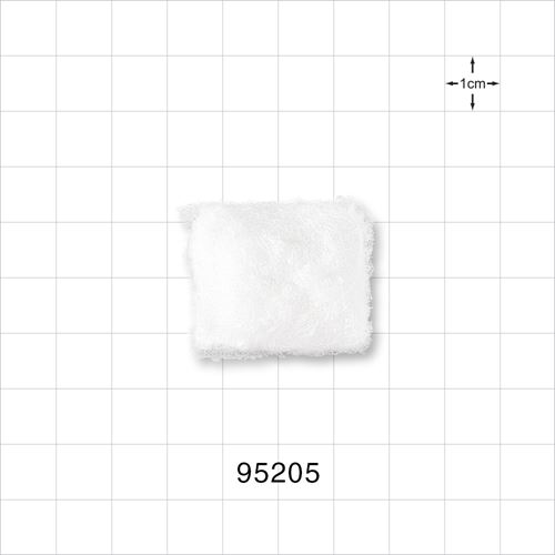 Small Cotton Ball - 95205