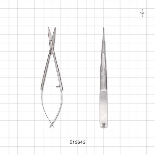 Flexi-Scissor - 513643