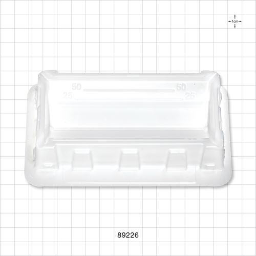 Solution Reservoir - 89226