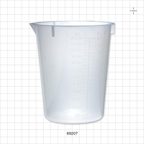 Beaker - 89207