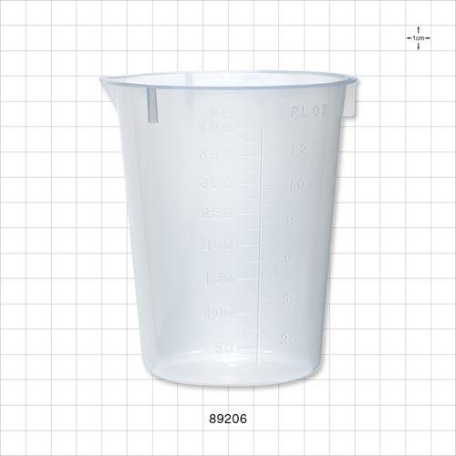 Beaker - 89206