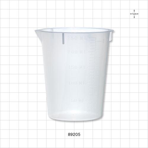 Beaker - 89205