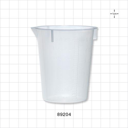 Beaker - 89204