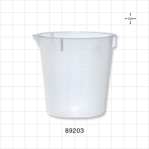 Beaker - 89203