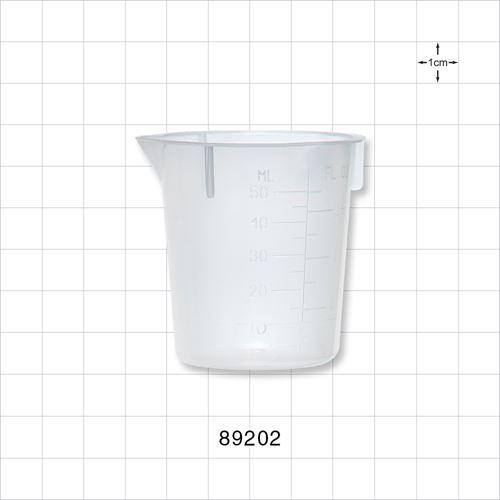 Beaker - 89202