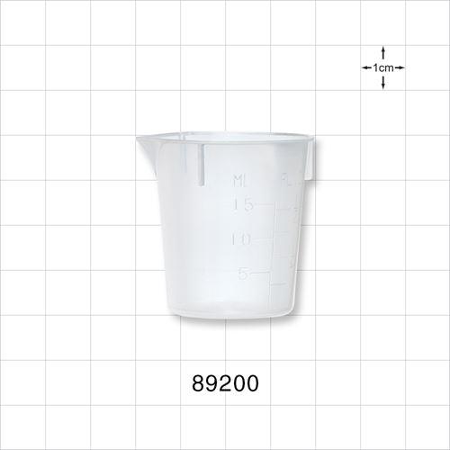 Beaker - 89200