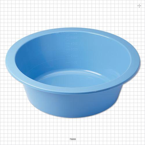Ring Basin Blue - 73055