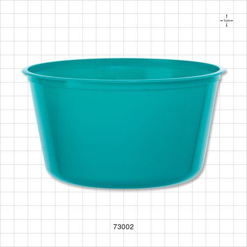 Utility Bowl, Turquoise - 73002