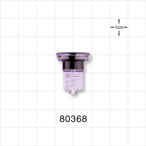 Endoscopic Valve - 80368