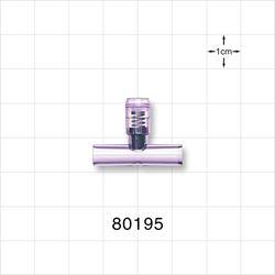 T Pressure Relief Valve - 80195