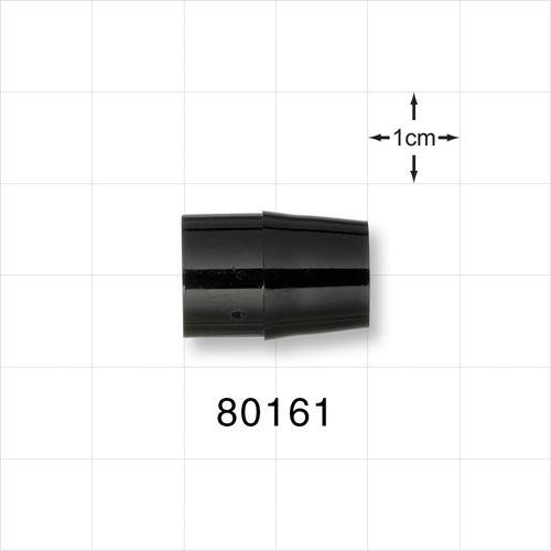 Relief / Inflation Valve - 80161