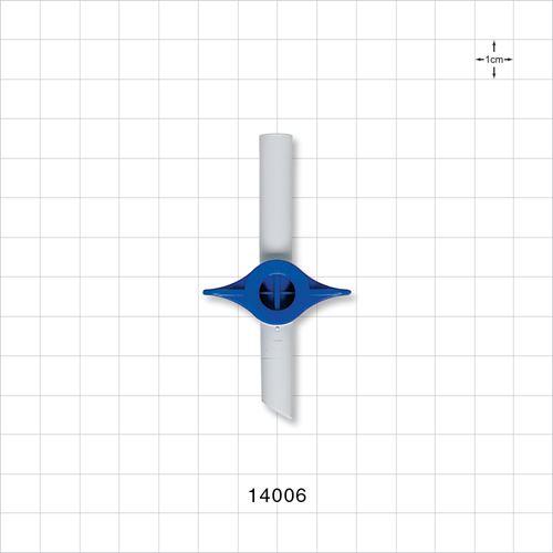 Turn Valve - 14006