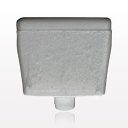 Cap, Grey - 35327