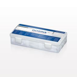 Precision Swabs Sample Assortment Kit - Q3000 PS