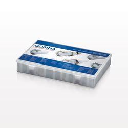 Colder PLC Series Sample Assortment Kit - Q9000 PLC