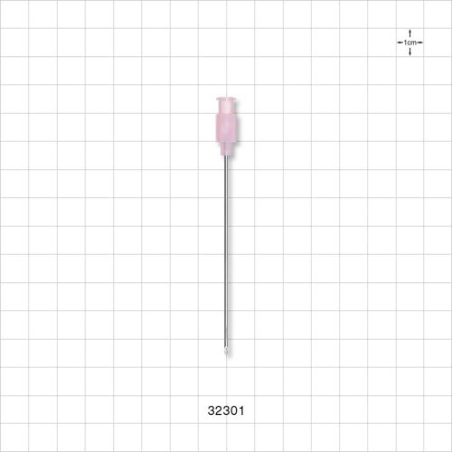 Introducer Needle, Super Sharp Echo Tip with Protector, Thin Wall - 32301
