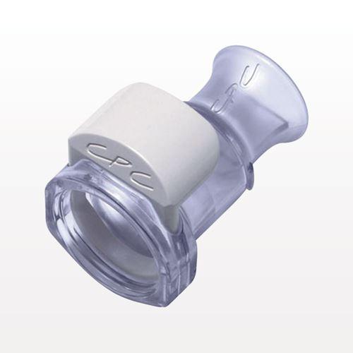 Sealing Cap - MPX32003