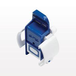 AseptiQuik® S Connector - AQS17004