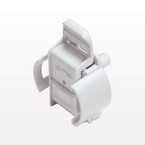 AseptiQuik® S Connector - High Temperature - AQS17004HT