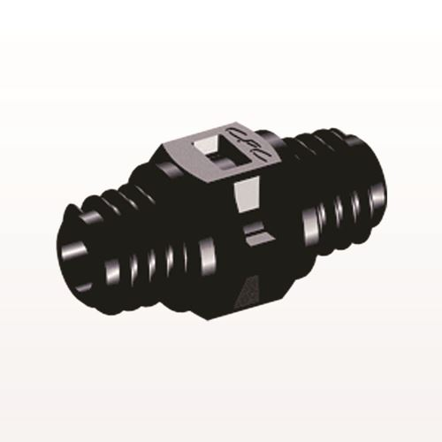 Nipple, Black - N3231