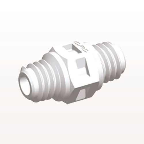 Nipple, White - N3230