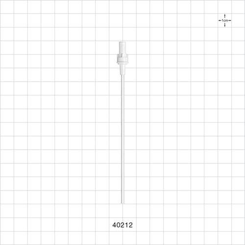 NRFit™ Filter Straw - 40212