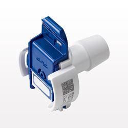 AseptiQuik® G Connector - AQG17012