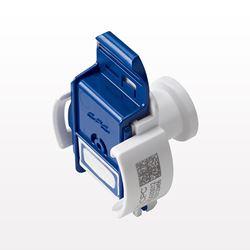 AseptiQuik® G Connector - AQG33012