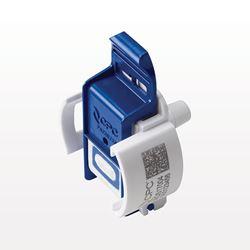 AseptiQuik® S Connector - AQS17006