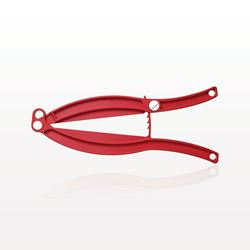 Gripper Clamp, Red - 99202