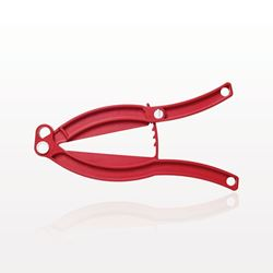 Gripper Clamp, Red - 99218