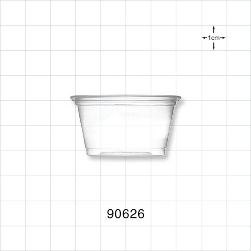 Disposable Cups - 90626