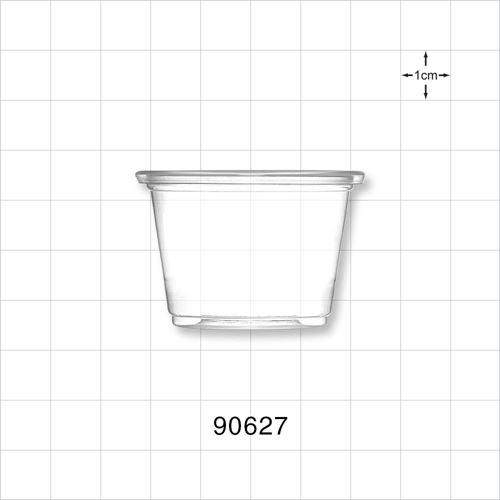 Disposable Cups - 90627