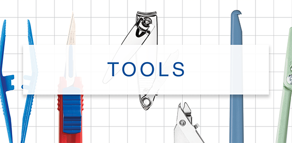 Picture for category Tools